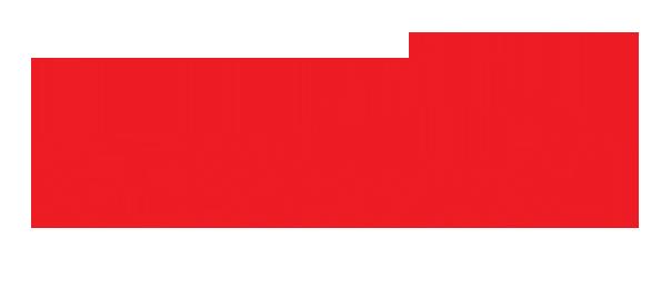logo-khong-chu (1)