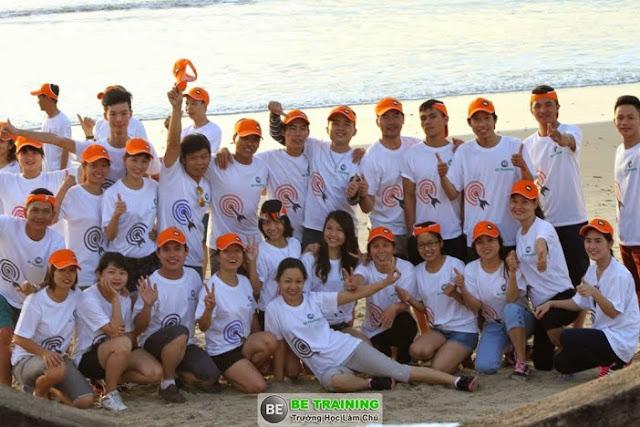 nguyen-thi-hong-dung-noi-that-khai-hong-BE (14)