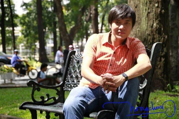 Chụp hình sản phẩm, Hi Studio, Nguyễn Hoàng Sơn, Nhiếp ảnh gia,