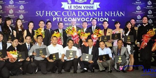 nguyen-thi-hong-dung-noi-that-khai-hong-su-ton-vinh (13)