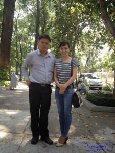 BeNet, nhà báo, PR thuong hiệu, Trịnh Đình Tý,