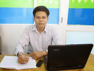 trinh-dinh-ty-viet-pr-marketing-online-1