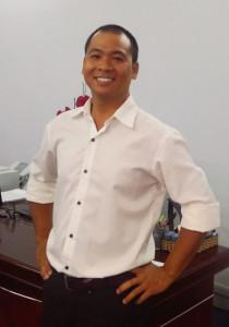 Ninh Xuan Truong