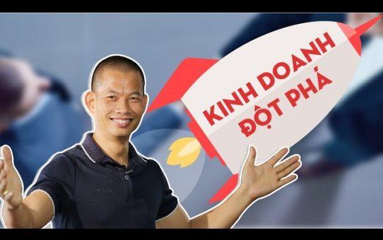 Pham-Thanh-Long