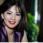 Nguyen Thi Hong Dung6-11